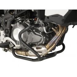 Mootori kaitserauad Benelli TRK (502 & 502 X)