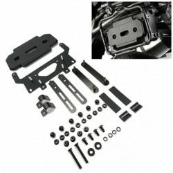 Universaalne paigalduskomplekt Tool Box Givi S250