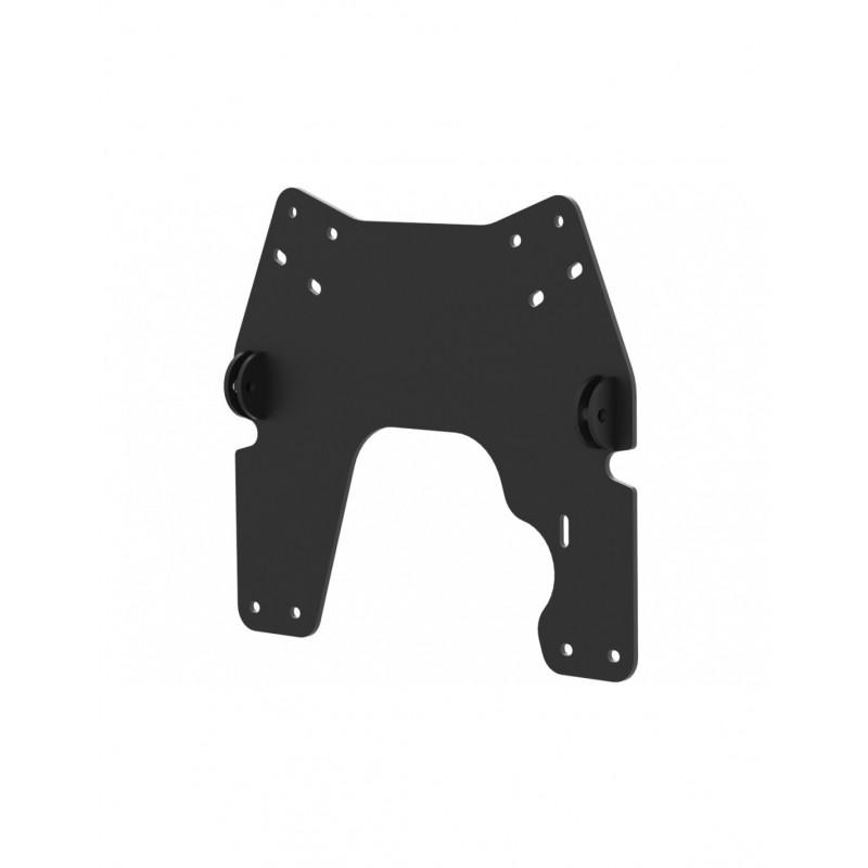 CF Moto X5/X6 ATV saha adapter/kinnitusplaat CCCN: 87089997, 5kg