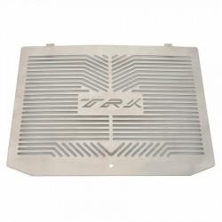 Radiaatori kaitse Benelli TRK 502 & TRK 502 X