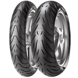 Esirehv Pirelli Angel ST 120/70ZR17 58W