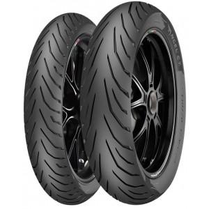 Tagarehv Pirelli Angel CT 150/60ZR17 66S