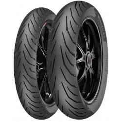 Tagarehv Pirelli Angel ST 160/60ZR17 69W