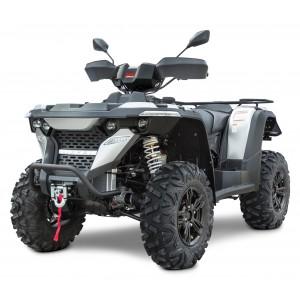 Linhai ATV M550L EPS L7e