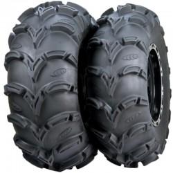 ITP tire MUD LITE XXL 30x12.00-12 6-PLY