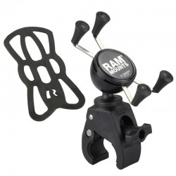 Telefonihoidja RAM Mount X-Grip Tough-Claw