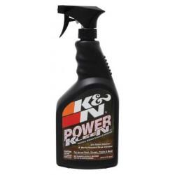 K&N pestava õhufiltri puhastusvahend 946ml