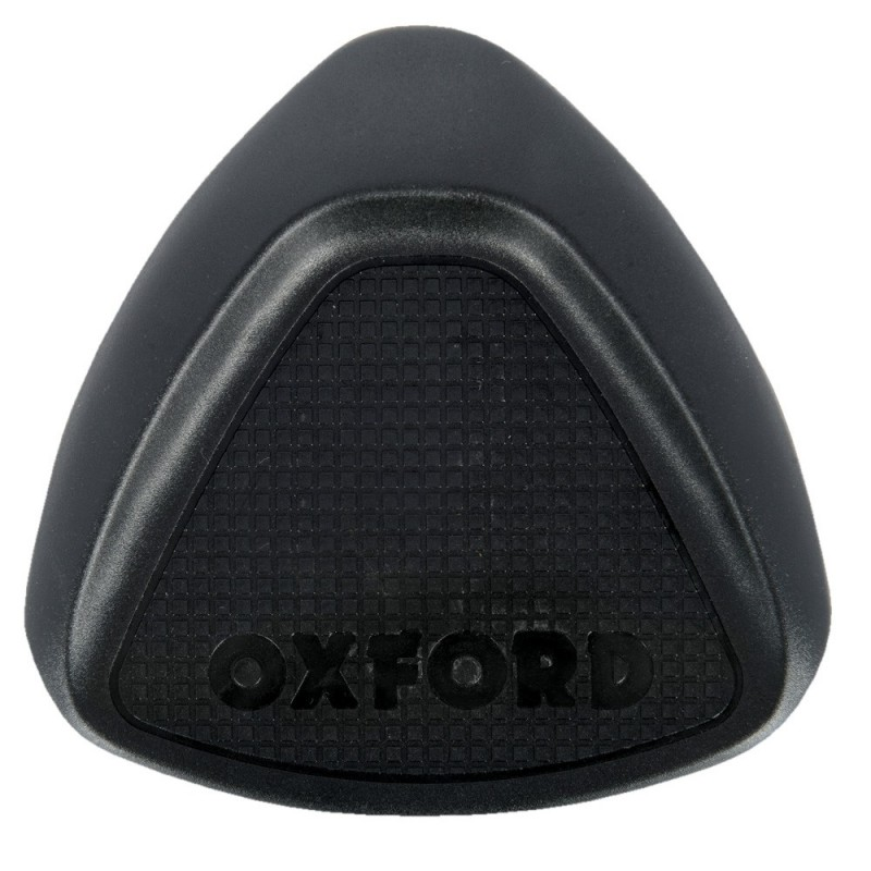 Tugijala alus magnetiga Oxford MagniMate