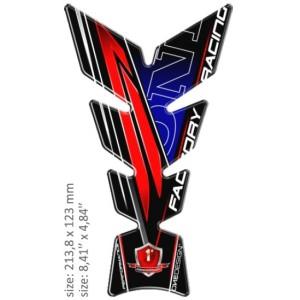 Paagikaitse Onedesign Gel Honda
