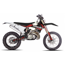 Rieju MR Racing 300 2T Enduro