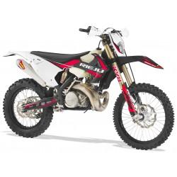 Rieju MR Racing 300 2T Enduro