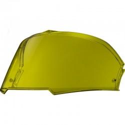 LS2 FF900 Valiant II visiir kollane