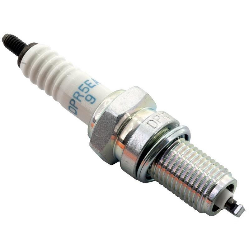 NGK spark plug DPR5EA-9