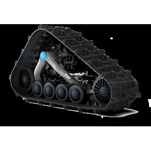 ATV Lisavarustus