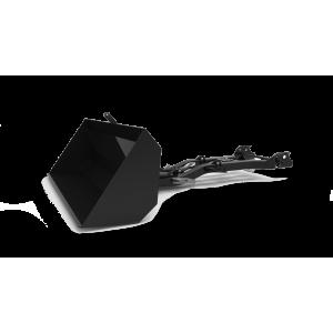 ATV / UTV Tööriistad