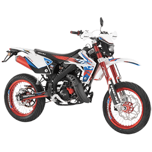 Enduro / Supermoto
